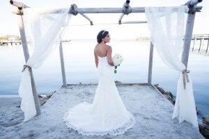 Wedding-457
