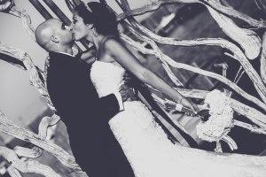 Wedding-722